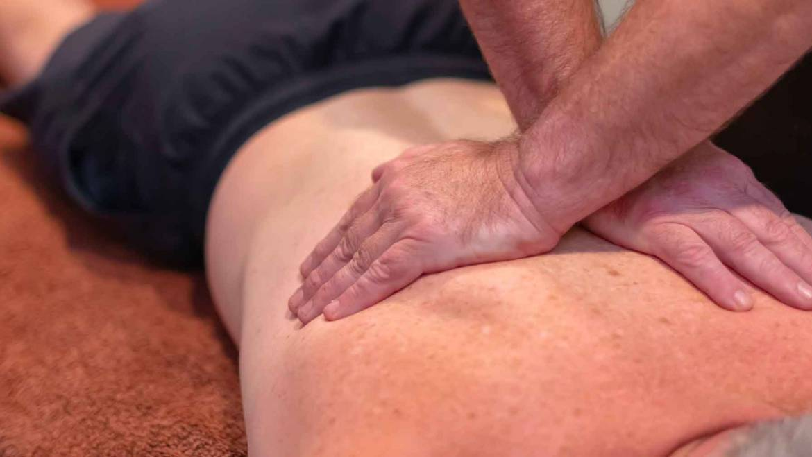 Core Stability; is it more than just protecting your lower back?