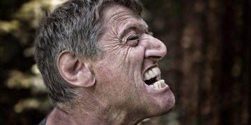 Can Osteopathy help Sciatica?