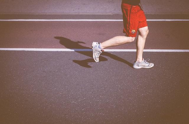 Knee Pain Symptom Checker